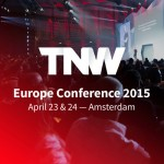 tnwconference