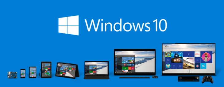 7 different versions of Windows 10 show Microsoft still doesn't get it
