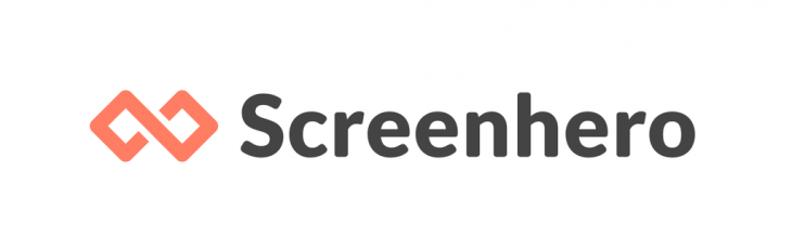Slack acquires Screenhero to add screen sharing, voice and video
