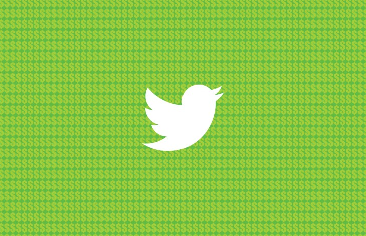Twitter applies to trademark the 'subtweet' in the US and Europe