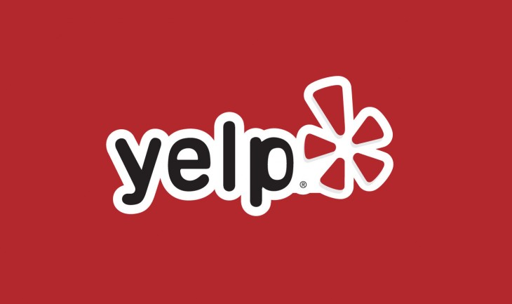 Yelp now tells you how clean your favorite restaurant is