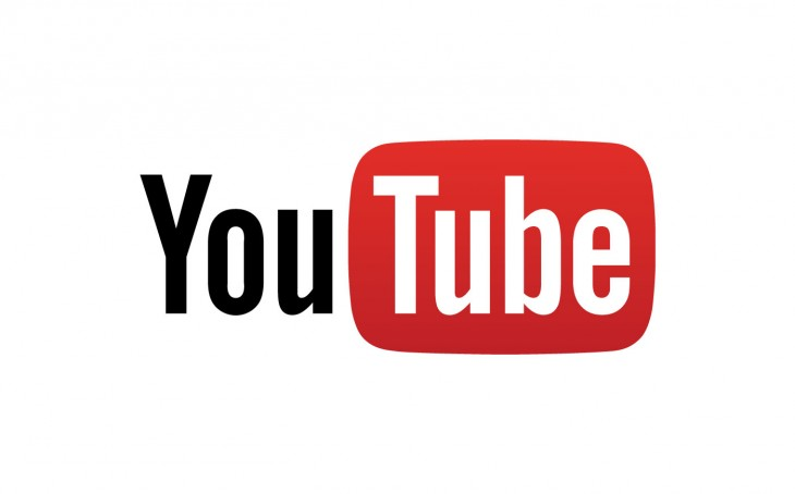 10 years later, YouTube is still pure internet