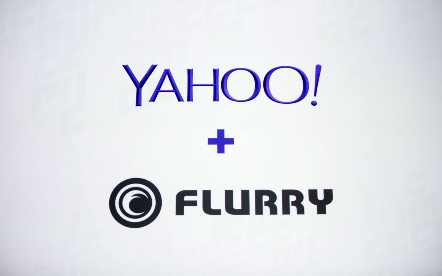 Yahoo Introduces its Own Mobile Developer Suite