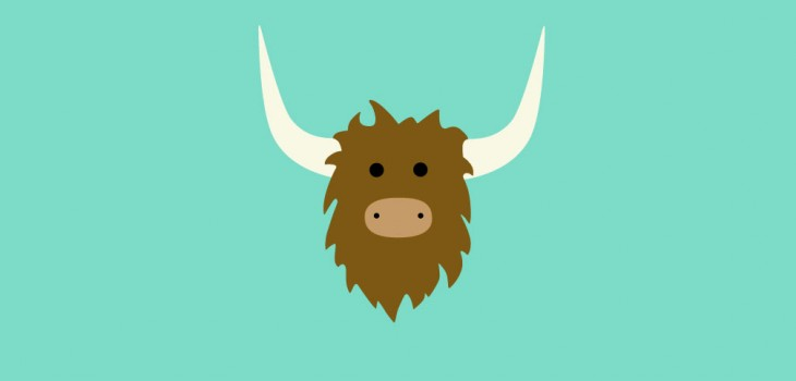 Yik Yak updated with improved reporting process for abusive posts