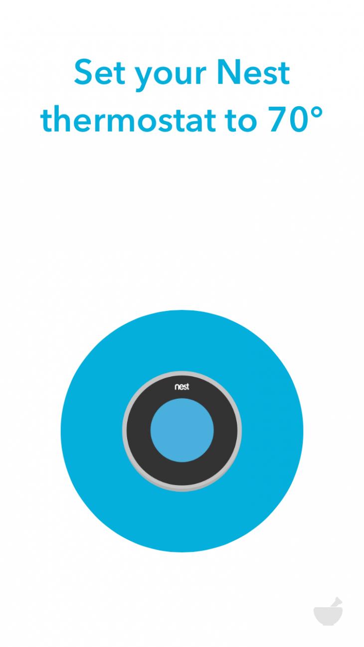 03 — Do Button