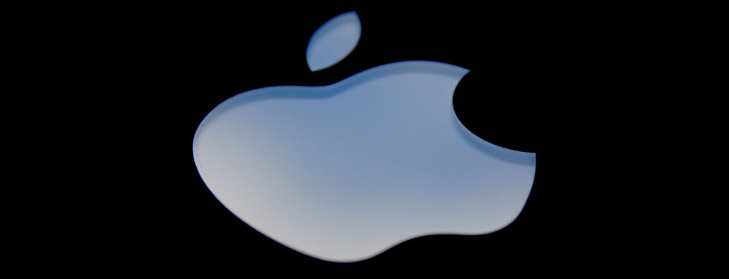 Ericsson Sues Apple Over Patent Infringement