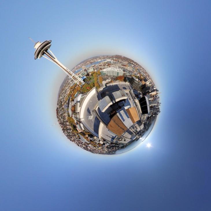 5 - seattle little planet