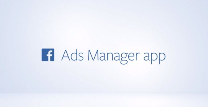 Facebook Launches an Ad Manager App for iOS