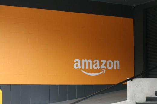Amazon_2014_4