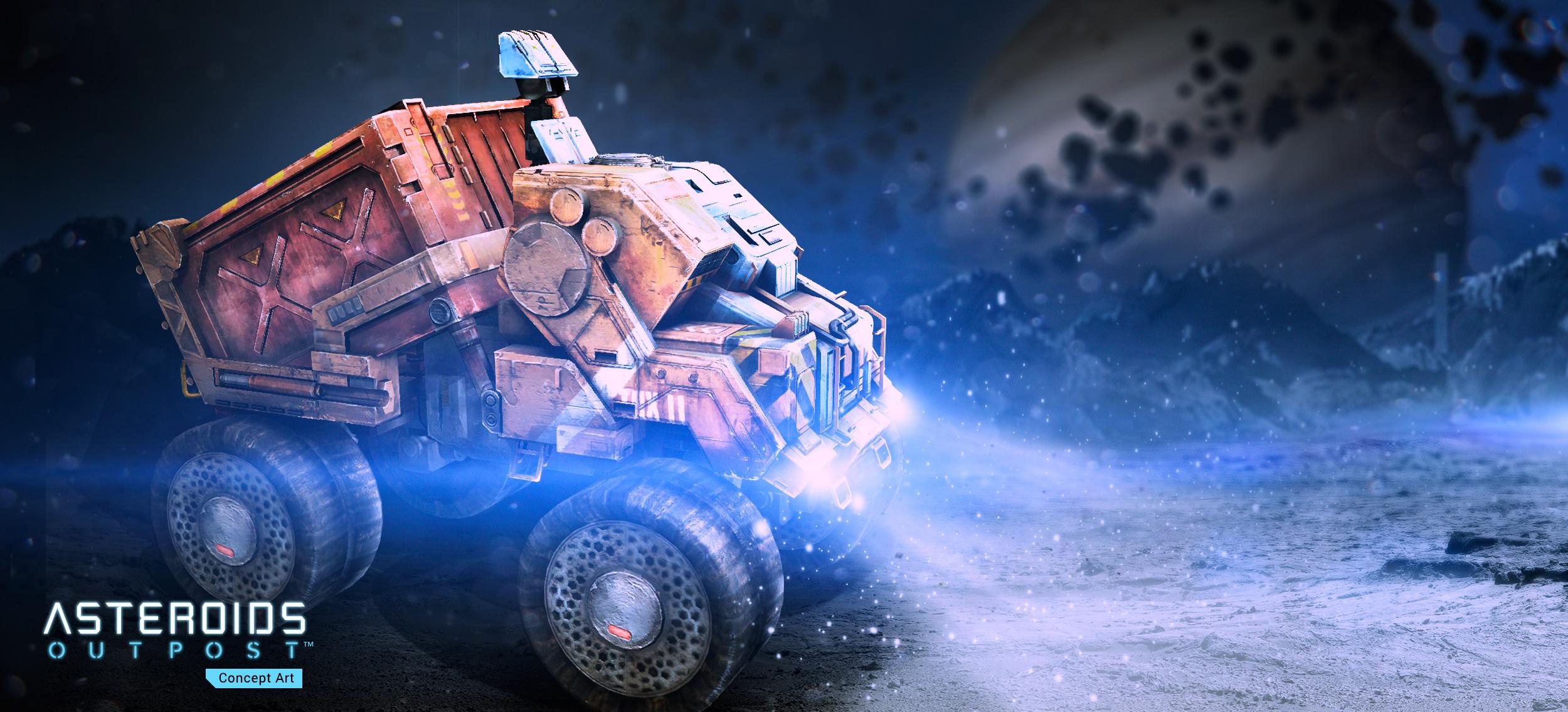 AsteroidsOutpost2