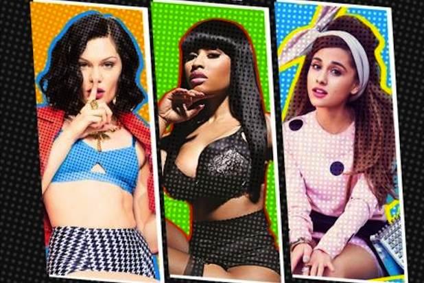 Bang-Bang-art-Nicki-Minaj-Ariana-Grande