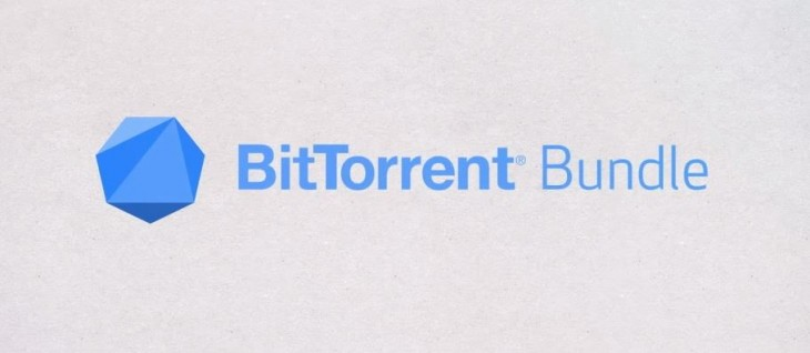BitTorrent takes on Netflix and Amazon with new original content partnership