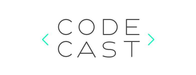Codecast Makes it Easy to Create Code Tutorial Videos