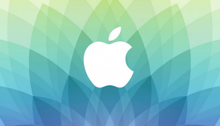 Apple announces its next media event on March 9, likely for Apple Watch