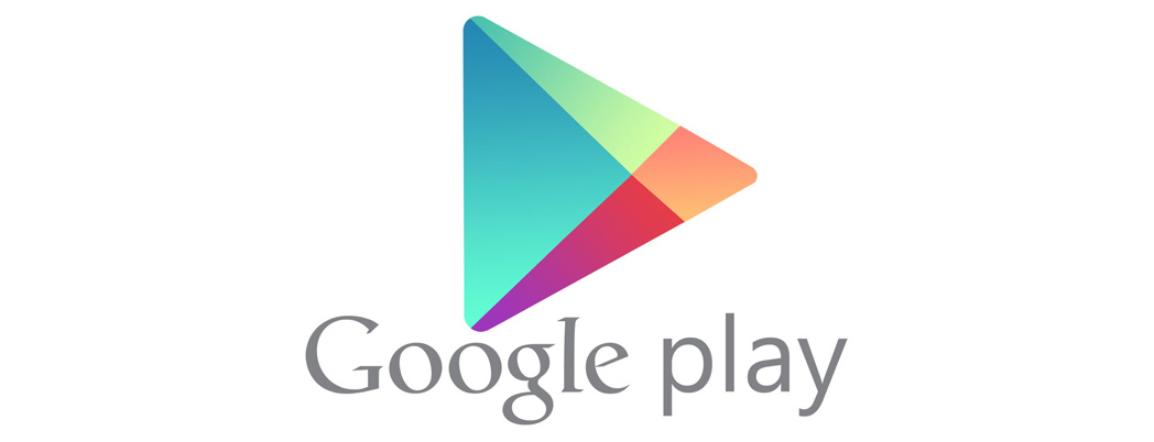 12 more countries can now launch paid apps in the play store. Black Bedroom Furniture Sets. Home Design Ideas