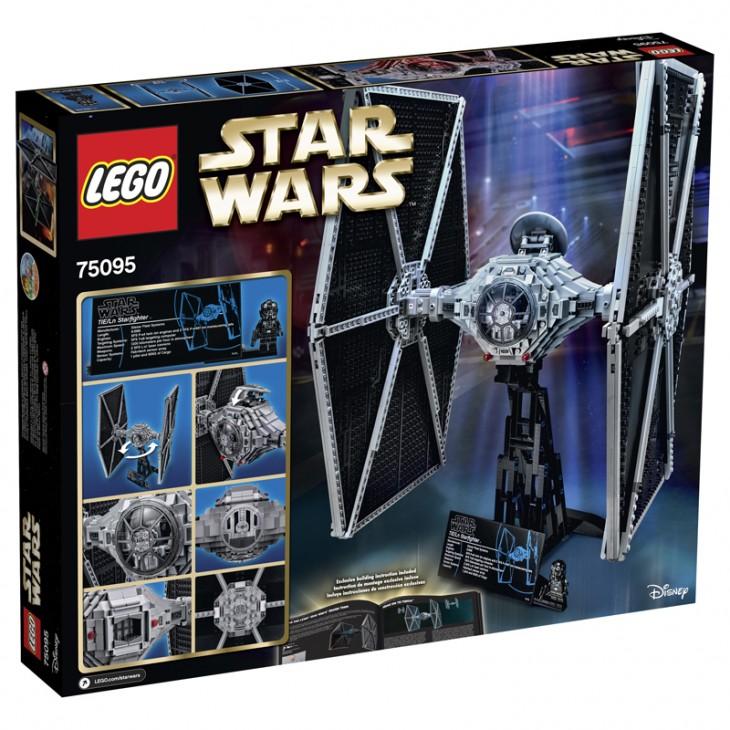 LEGO-Star-Wars-TIE-Fighter-7