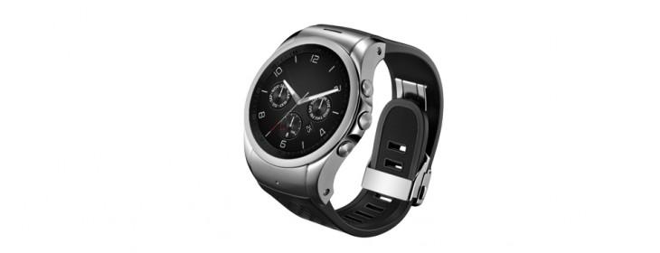 LG Watch Urbane LTE header