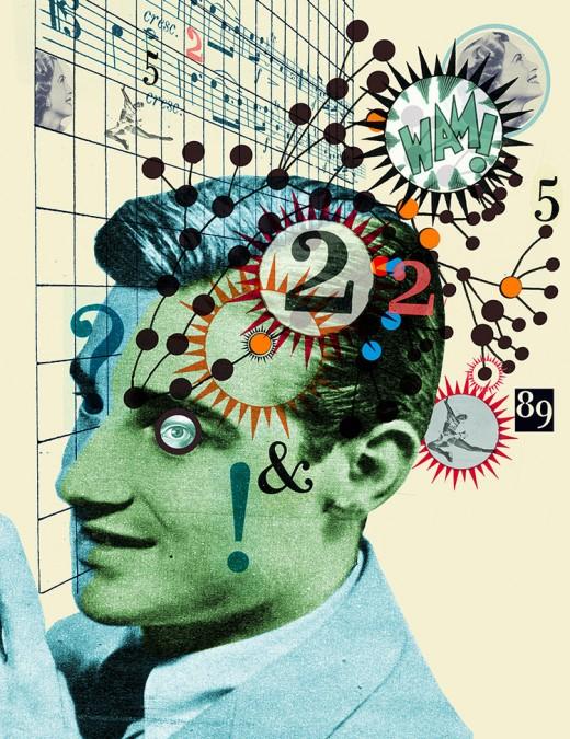 New+Sci.Chaotic+Brain