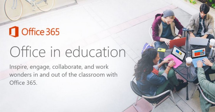 Microsoft is now letting millions of students worldwide check for free Office eligibility