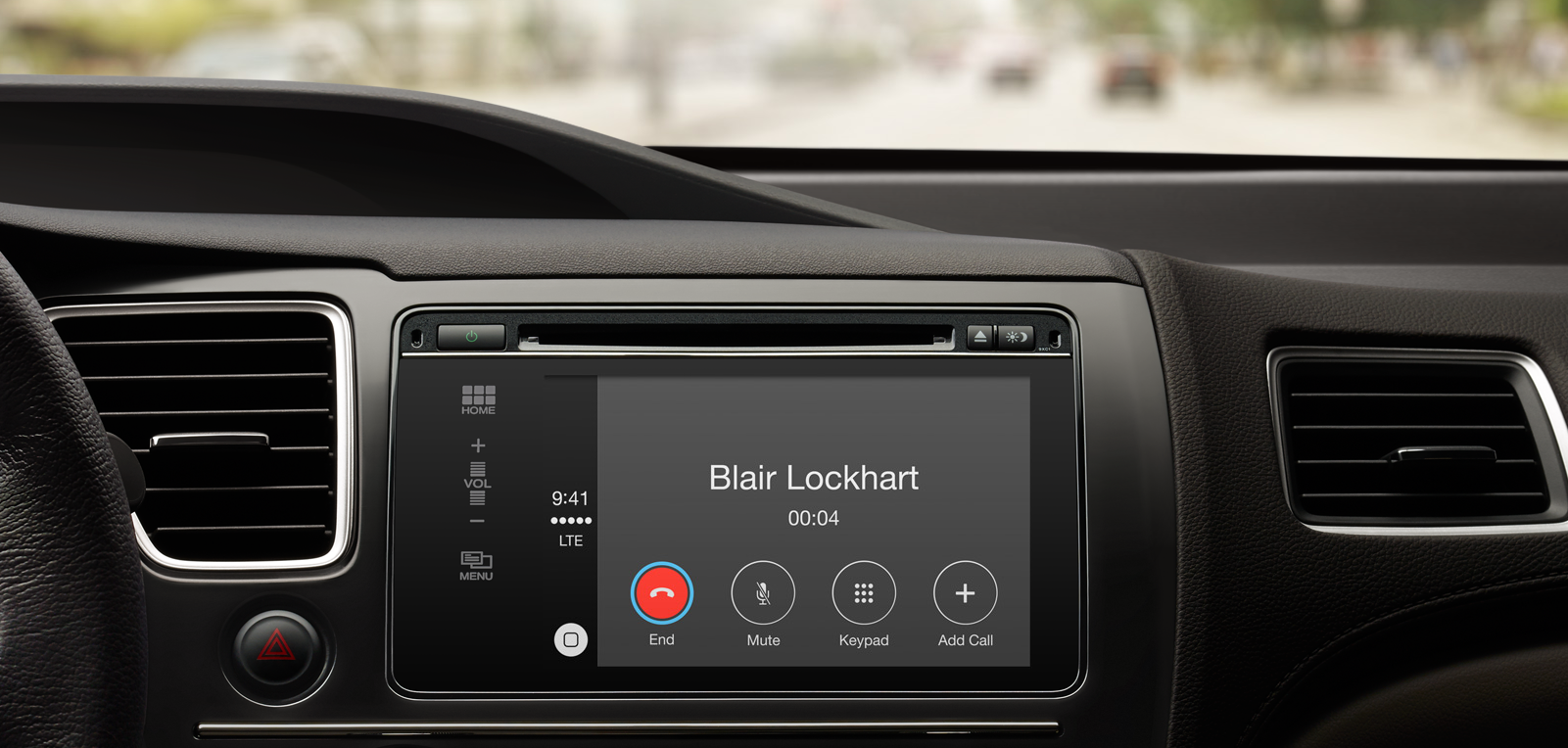 Apple might be working on a car, but it probably won't see the light of day anytime soon