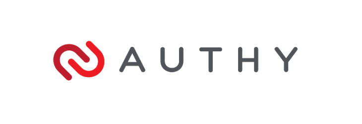 Two-factor authentication service Authy has been acquired by Twilio