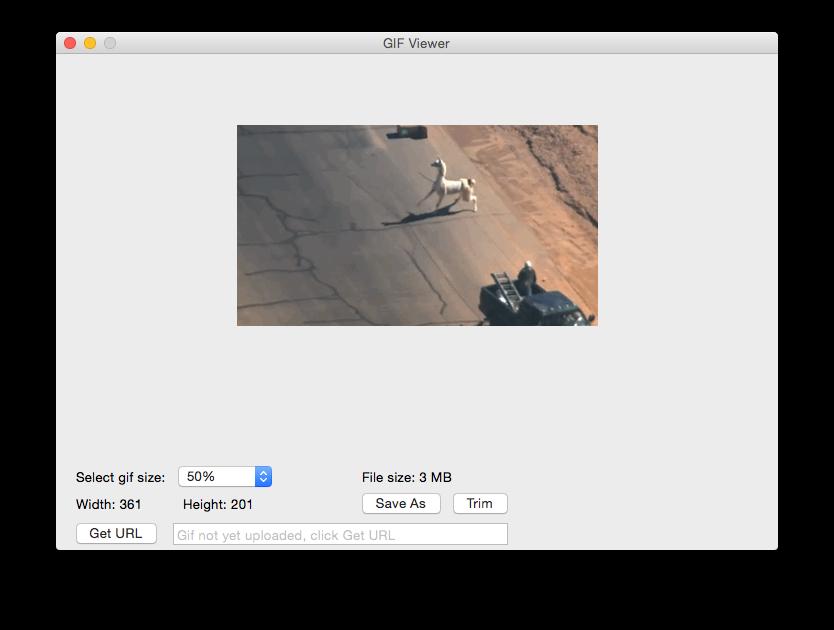 Screen Shot 2015-02-27 at 10.50.35 am