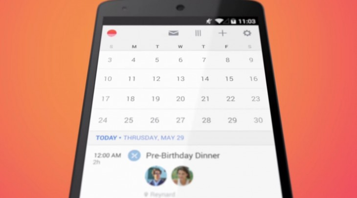 Microsoft sunsets Sunrise Calendar, but the best features show up in Outlook