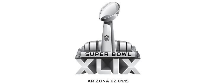 Super Bowl 49