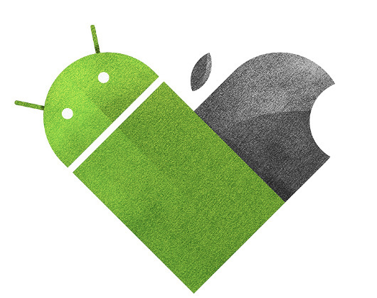 android-e-IOS