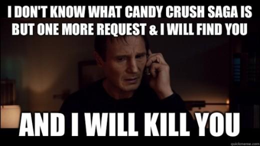 candy-crush-saga-meme-e1379350338265