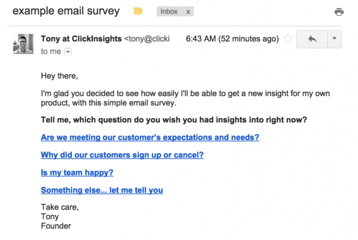 clickinsights-800x537