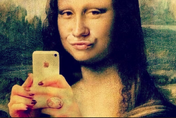 collaborative-problems-mona-lisa-selfie