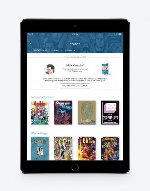 comics-browse2