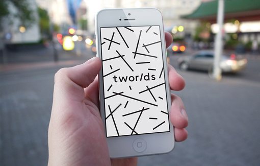 Tworlds App Connects Anonymous people Across the Globe