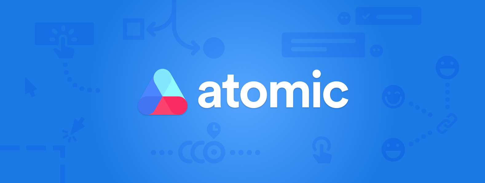 Atomic Is The Missing Interface Design Tool In Your Browser
