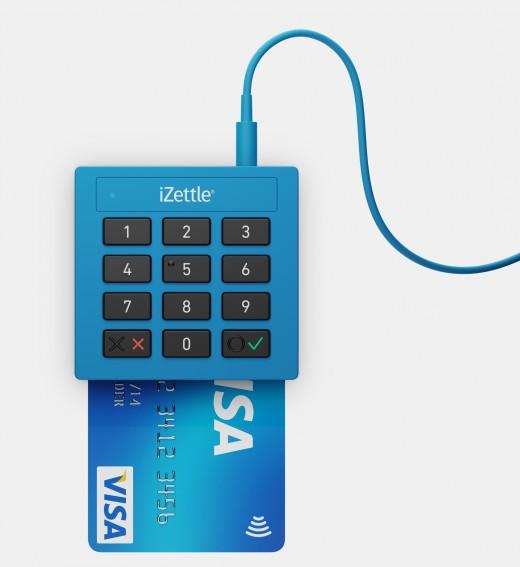 iZettle_Lite_card_reader_front