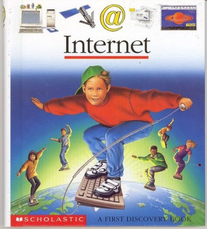 [Image: keyboard_surfing_the_internet2-406x450.jpg]