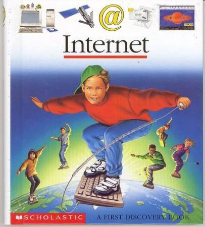 keyboard_surfing_the_internet2-406x450