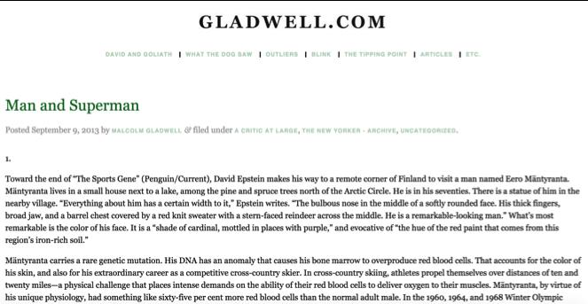 malcom-gladwell-blog