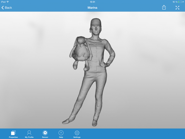 model_view_surface_full_body