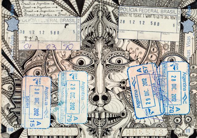 passeport-61-1