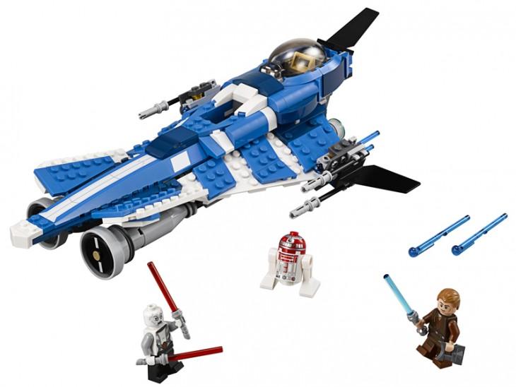 sLEGO-Star-Wars-Anakin's-Custom-Jedi-Starfighter