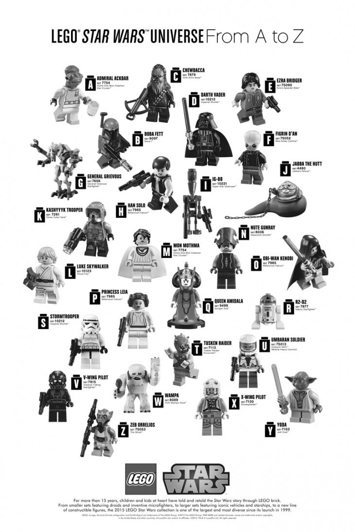 sLEGO-Star-Wars-Asset-Back