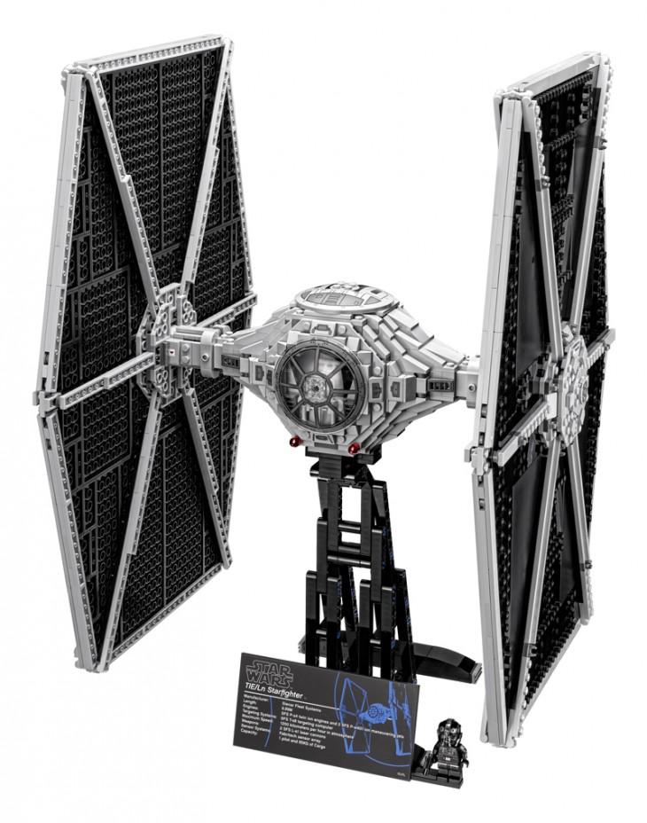 sLEGO-Star-Wars-TIE-Fighter-8