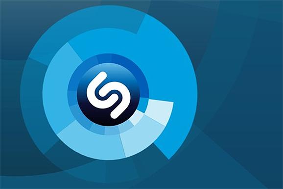 Shazam windows - фото 6