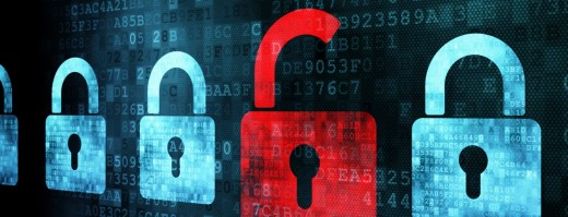 Cybersecurity hack attack shutterstock_103173644_cyber_hack_security