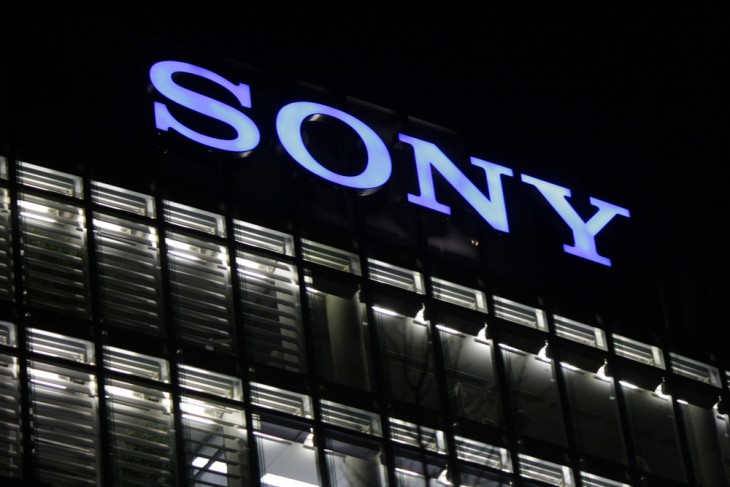 Sony sells Sony Online Entertainment, renamed Daybreak Game Company