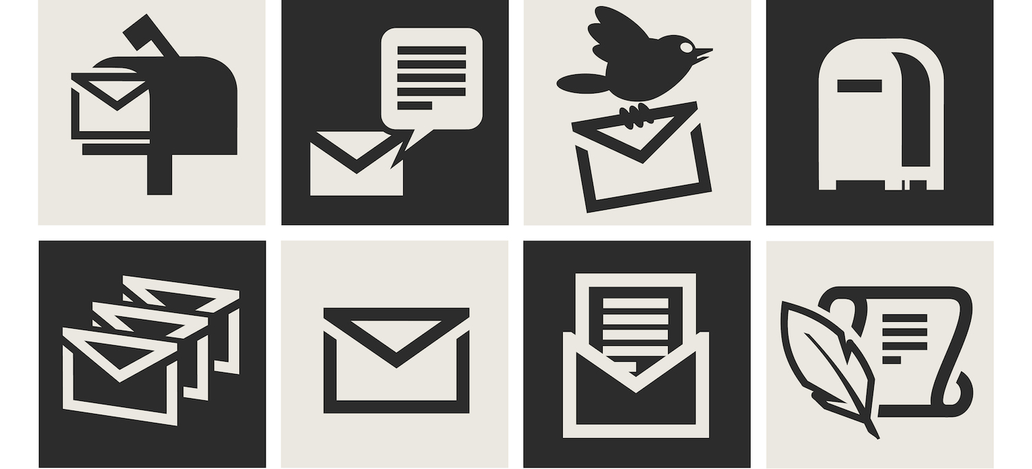 How To Manage Email So It Doesn't Manage You