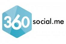 startup-360social