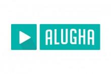 startup-alugha